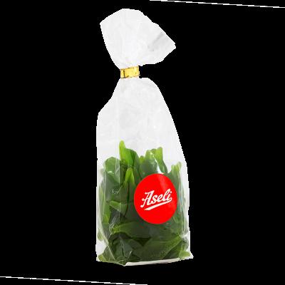 Waldmeister Fruchtgummi