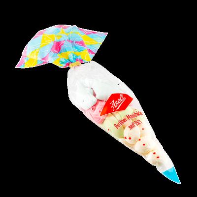 Meerestiermix-Spitztüte, 140g